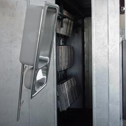 MVC-746F