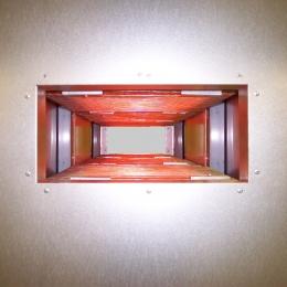 Embossing Preheat Oven