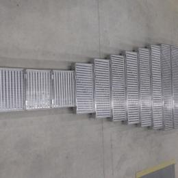 FS Heater Sizes