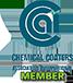CCAI-Member