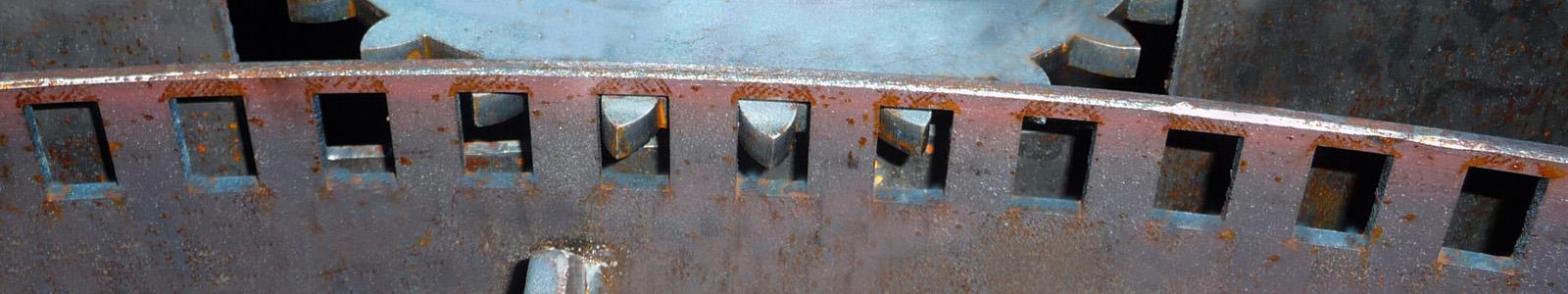 Cabinet Washers Manufacturer Kemac Trimac Industrial